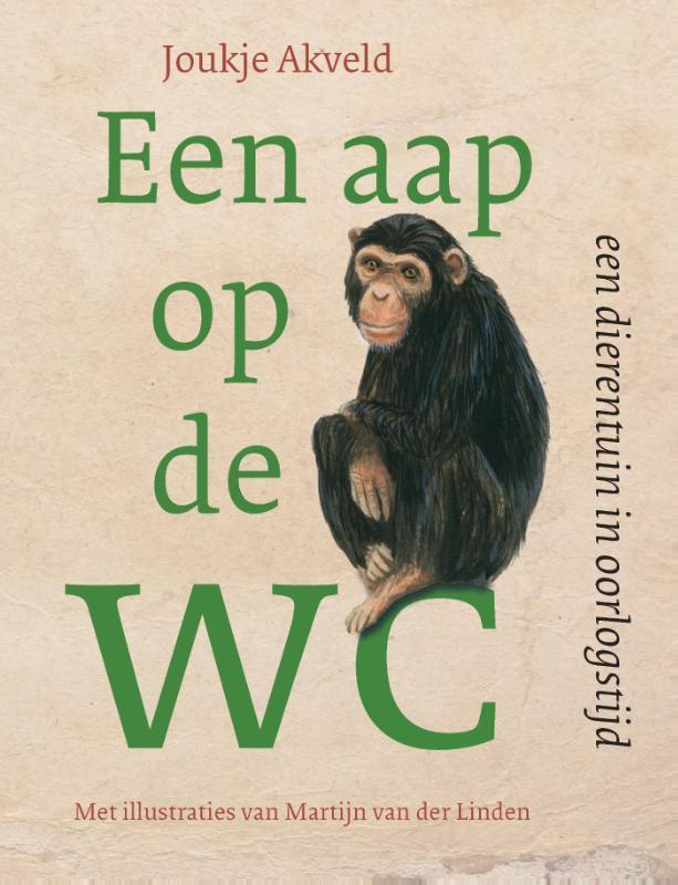 aap gaat uit