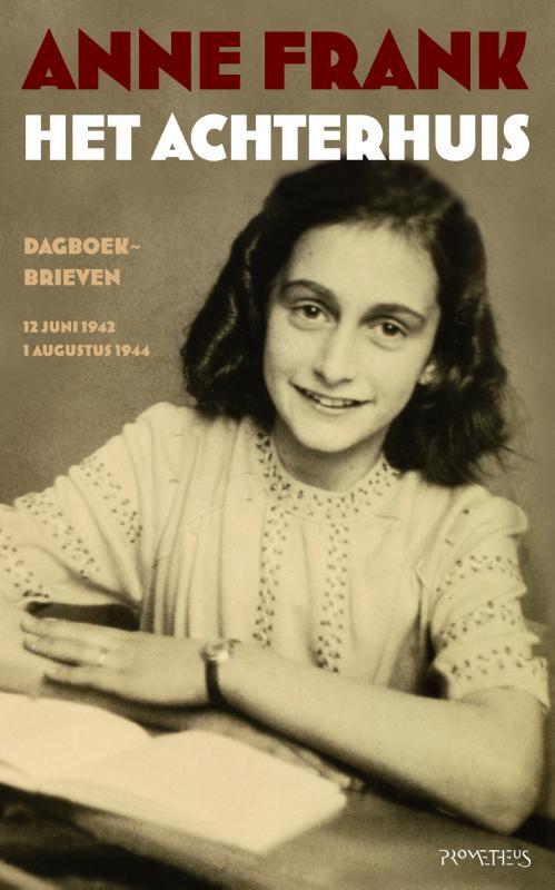 boek voor 14 jarige