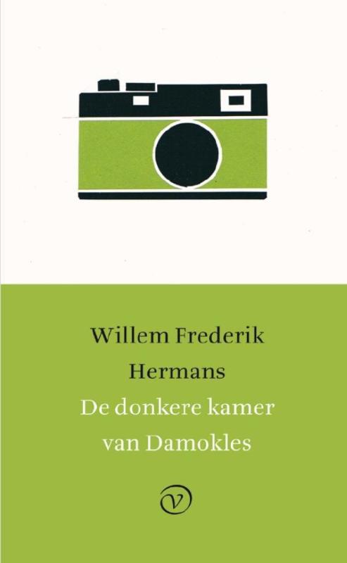 top nederlandse literatuur