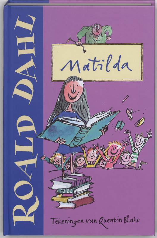 Geliefde Kinderboeken 6 tot 9 jaar | Alice &HA61